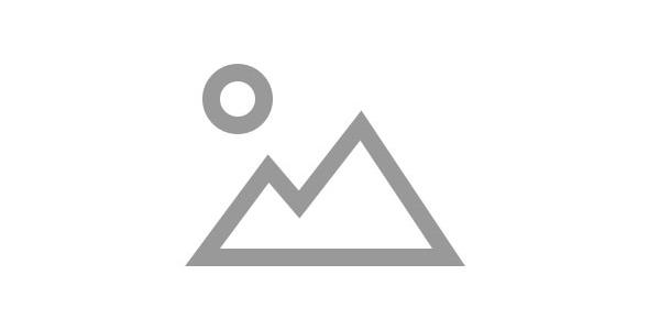 قالب toroplay | قالب وردپرس فیلم و سریال توروپلی | نسخه 3.2