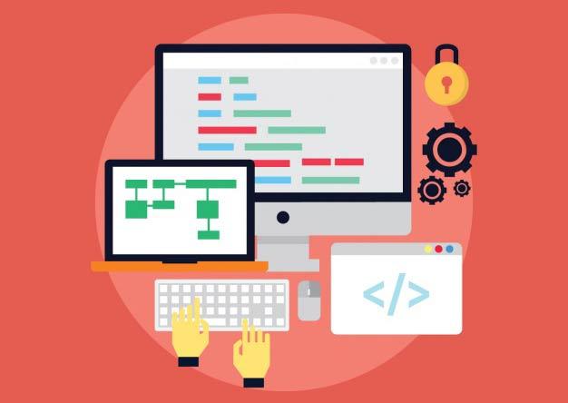 کد نویسی بهینه