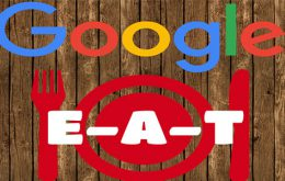 eat-google