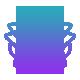 قالب چند منظوره Phlox Pro | قالب چند منظوره فلاکس پرو | نسخه ۵٫۱