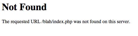 ارور 404