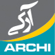 قالب وردپرس شرکتی معماری Archi | قالب آرکی | نسخه 3.9.6