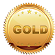 FBS-Gold